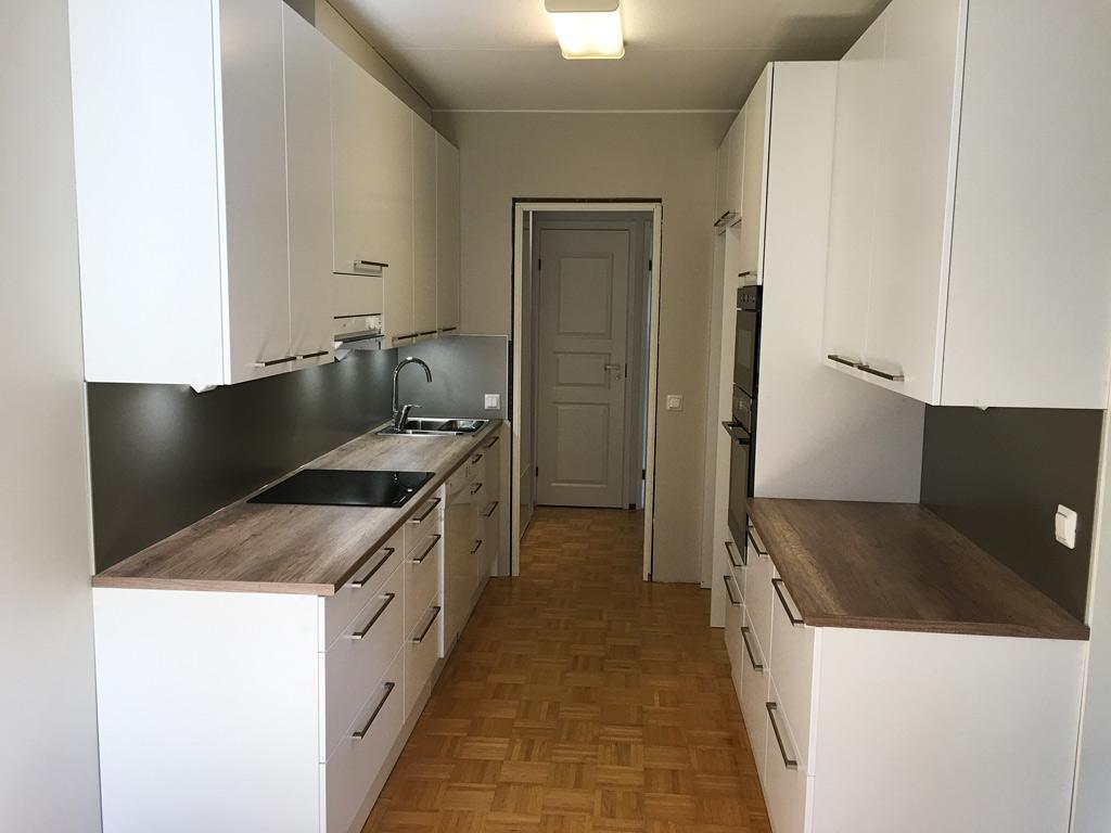 Uusi keittiö 01
